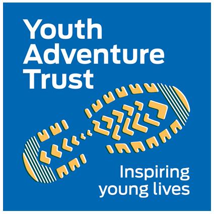 Youth Adventure Trust