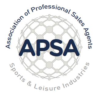 ASPA New
