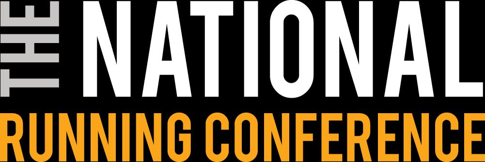 National Running Conference
