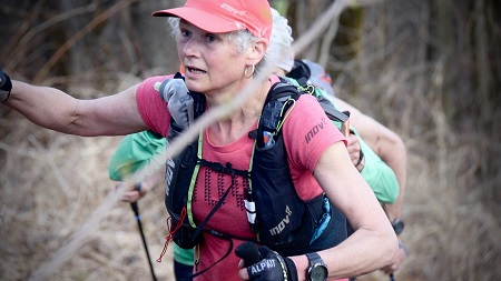 No finishers at Barkley Marathons 2019