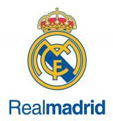 Premier Licensing secures Real Madrid deal