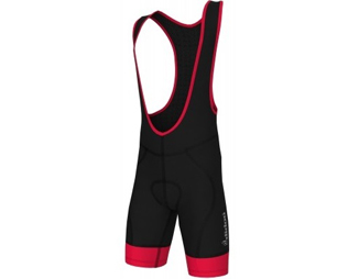 Didoo Sports - Men's Cycling Bib Short