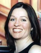 Intersport has appointed Susan Herbert (pictured) as marketing and communication manager. Herbert was previously in charge of brand direction and strategy ... - 1708