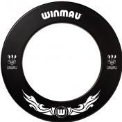 New Winmau surround now available: Xtreme Design
