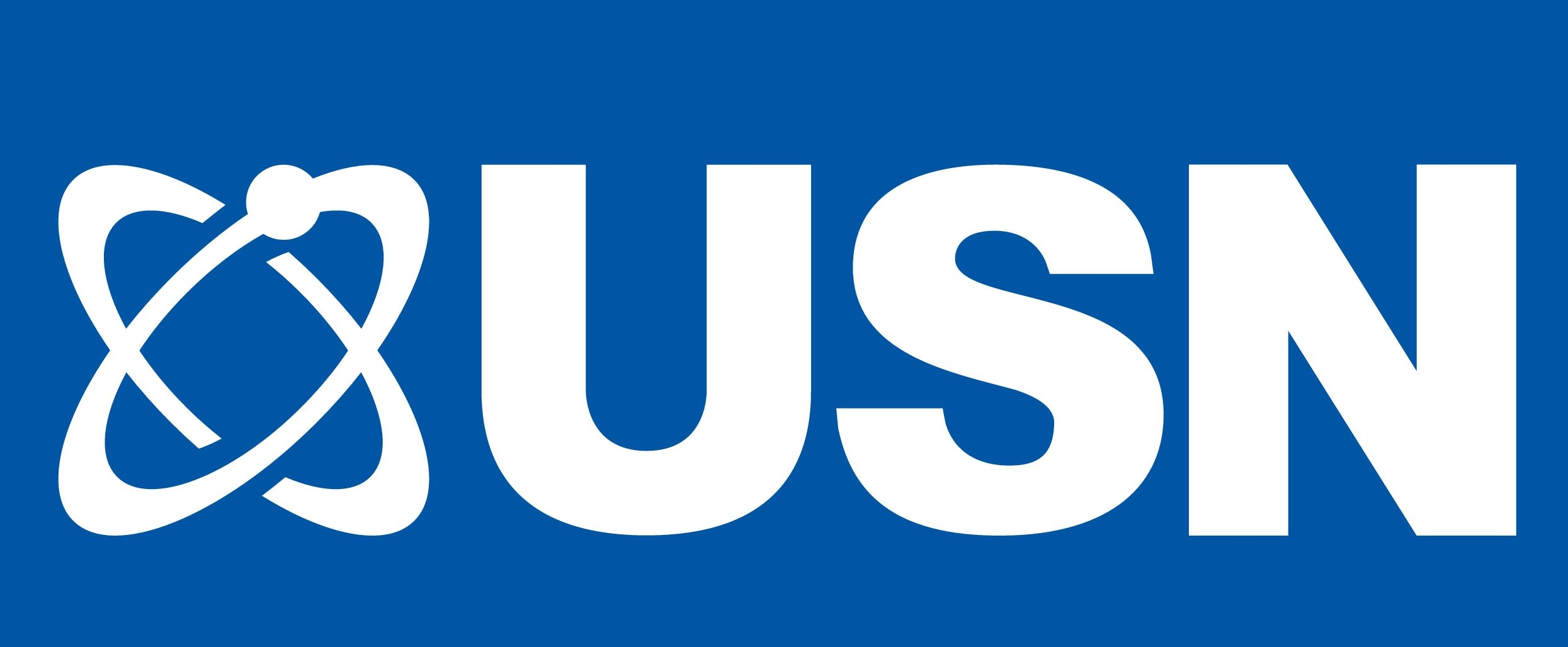 usn it Find great deals on ebay for usn shop with confidence.
