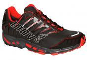 inov-8 to launch trail running shoes at ispo