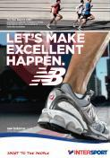 new balance 1080 intersport