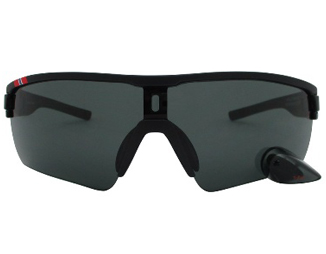 TriEye Sport Photochromatic