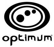 Optimum to launch new cycle clothing range at The London Bike Show
