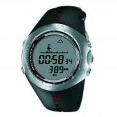 Polar AW200 activity watch