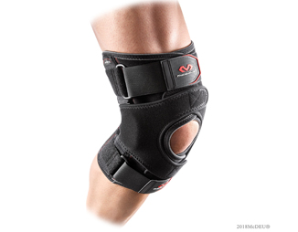 McDavid - VOW Knee Support