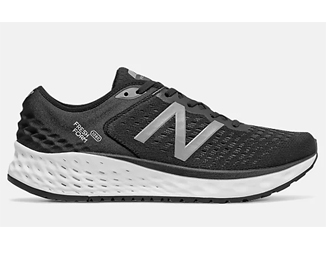 New Balance  - Fresh Foam 1080v9