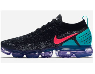 8288be9b4d Nike - Air Vapormax Flyknit 2. With the latest Max Air innovation underfoot  ...