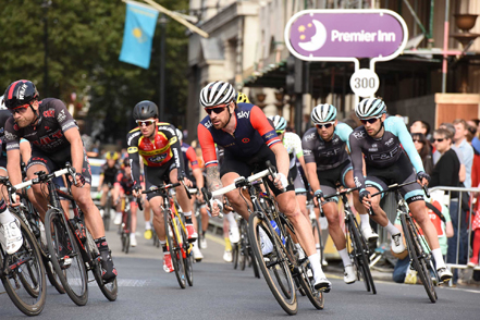 Tour of Britain: catching up with cyclings grand tours