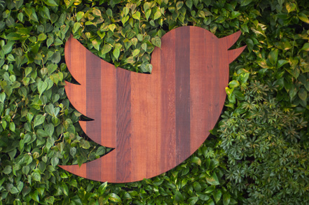 Nice to tweet you: the importance of delivering effective customer service in 140 characters
