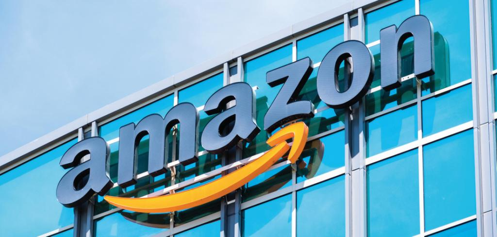 c713ec8008941 The impact of amazon on the sports trade | Trends and Features ...
