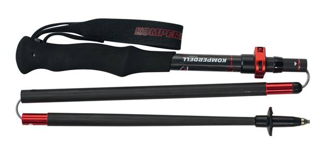 Image result for Trailstick series of poles for SS/19