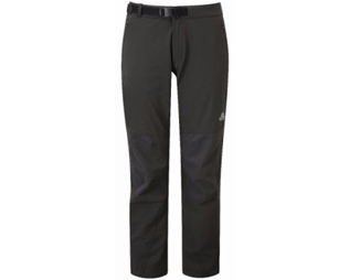 Mountain warehouse pant - Comfort, durability and breathability