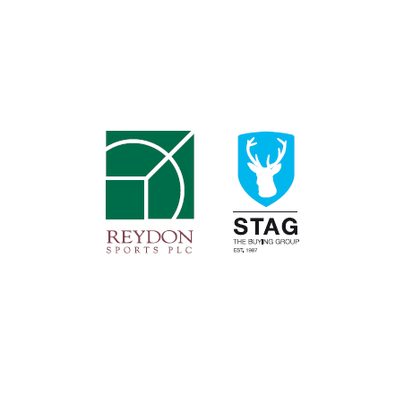 STAG Buying Group and Reydon Sports are delighted to announce a new working relationship