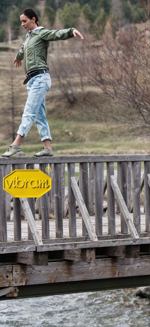vibram-0606