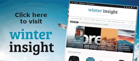 Visit Winter Insight
