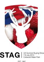 STAG Summer Show UK 2013